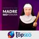 Link Building con Madre SEOperiora | TOP SEO