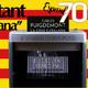 """Radio Hadrian Capítol 70 - Desmuntant """"la crisi catalana"""""""