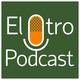 EOP 2x04 - El Juego del Año de ElOtroPodcast 2017