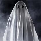 Cosas de Fantasmas - 1x16 - La casa maldita Amityville