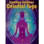 Celestial Yoga (Jonathan Goldman)