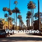 Verano Latino 2020