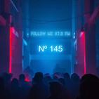 Follow Me 87.6 Fm nº 145