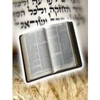 Evangelio de Juan caps 1 versos 1-18