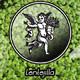 El Angel de tu Salud - LENTEJILLA II