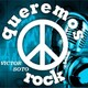 Queremos Rock con Victor Soto Episodio 18 Entrevista -> Fieebre