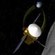 OSIRIS-REx arriba al asteroide Bennu
