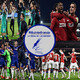 Podcast @ElQuintoGrande : La Firma de @DJARON10 #25 : La Champions y la Europa League inglesas