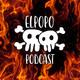 EL POPOPODCAST 01. El Secreto