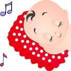 Musicoterapia para tu bebé, Sonidos de la naturaleza