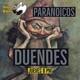 Paranoicos: Historias de duendes