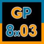 8x03, Daredevil, Pokémon GO y serie de Diablo