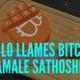 No lo llames Bitcoin, llamale Satoshi