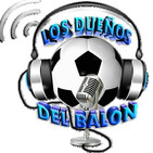 Programa Diario, miércoles 24 de abril 2019