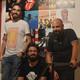 #MúsicaEnvenenada200 Especial 200 Programas desde Candem Rock Records