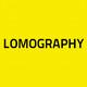 Bs2x04 - Voigtlander y el origen de Lomography