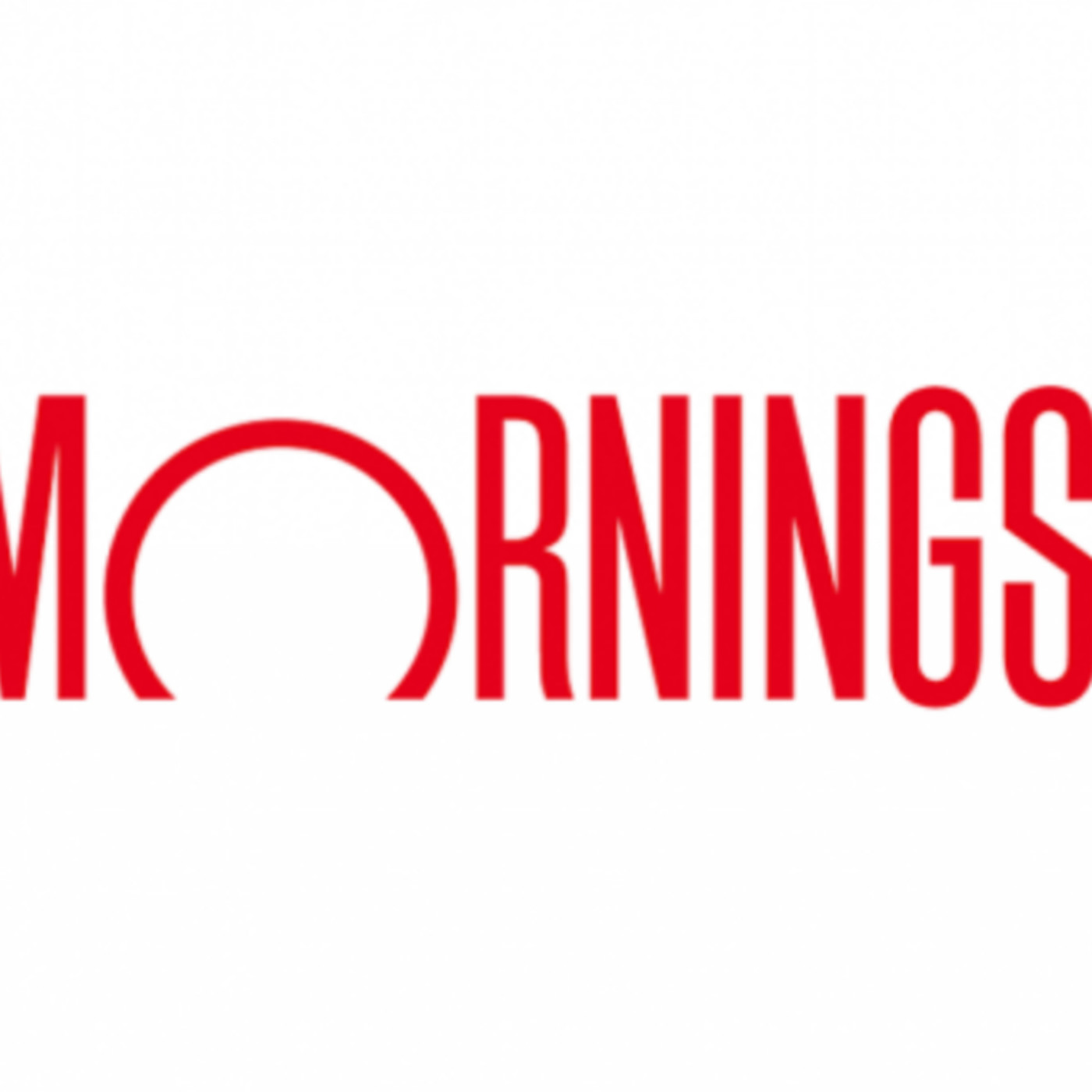 #6 Financast - Morningstar - Fernando Luque