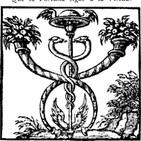 19. Astrologia