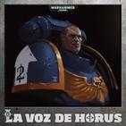 LVDH 142 - Miguel Iglesias, autor de portadas y otras ilustraciones de GW