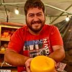 MVT / Lucio Rancez - Cluster Quesero de Tandil / 12-02-2020