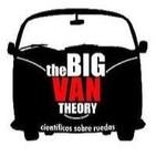 ¿Preservativos de grafeno? Hoy dos componentes de Big Van Theory. en La Fábrica de la Ciencia. Programa 045.