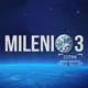 milenio 3 - La historia no contada de Wikileaks