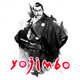 Archivo Ligero LODE 10x11 – YOJIMBO de Akira Kurosawa