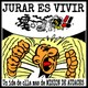 1x09 - Jurar es Vivir - 13 razones me toca los cojones