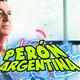 1x103 La ARGENTINA de PERÓN - Resumen sencillo y rápido (2/2)