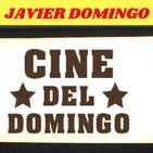 """TONDI Cine del Domingo. """"Los hombres lobo y el cine""""."""