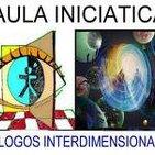 EXISTEN DISTINTAS REALIDADES - DIMENSIONES Y ESPACIOS CELESTIALES - Diálogos Interdimensionales con El Ángel ALADIEL