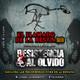 El Llamado de la Bestia radio, en entrevista Resistencia Al Olvido 31/08/2017