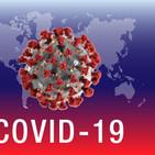 Prevenir la COVID- 19 es vital en la imprenta de Cárdenas