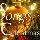 Las 5 Más Sonadas: Christmas Songs