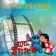 Cinetismo 48 - Lilo & Stitch