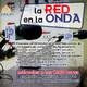 La Red en la Onda, programa 009, en Radio Miguelturra, 2018-12-13