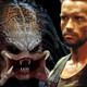 Tipos Oscuros 26 - Saga Depredador / Predator