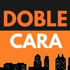 DOBLE CARA. La epidemia de los salones de juego: El libre mercado de la adicción