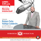 Revista intelectual (Ajuste anual de sueldos y salarios).