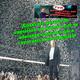 #OpiniónEnSerio 15-Abril-20: ¡AMLO pide no adelantarse!. ¡Oposición no quiere adelantar revocación de mandato!. ¡Medida