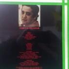 La hora del Vinilo - Cantata de Andalucía de Luis Marin (cara B)