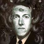 """""""El Morador de las Tinieblas"""" de H.P. Lovecraft"""