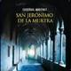 Breve entrevista en ' Ràdio Badalona' Sobre el libro San Jerónimo de la Murtra , el monasterio olvidado que cambió el Mu
