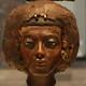 Reinas del Antiguo Egipto. Tiyi, la madre de Akhenaton, con Naty Sánchez Ortega. Prog. 361. LFDLC.