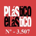 PLÁSTICO ELÁSTICO Febrero 19 2017 Nº - 3507