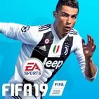 #FIFAFootballin - Once de la semana Ultimate Team 1x104