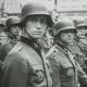 Las SS de Himmler #SegundaGuerraMundial #historia #documental #nazismo #hitler