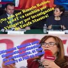 #OpiniónEnSerio: ¡Un respiro para EPN por investigación de Estafa Maestra!. #GerardoHuVaOpina