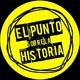 PH Ondamadrid 02X28. La increíble historia de la Plaza Mayor de Madrid