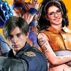MeriPodcast 12x27: Playstation 5, 30 años de gameboy y Mortal Kombat 11